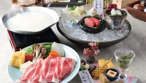 top_restaurant_photo