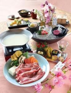 restaurant_dinner_photo1803